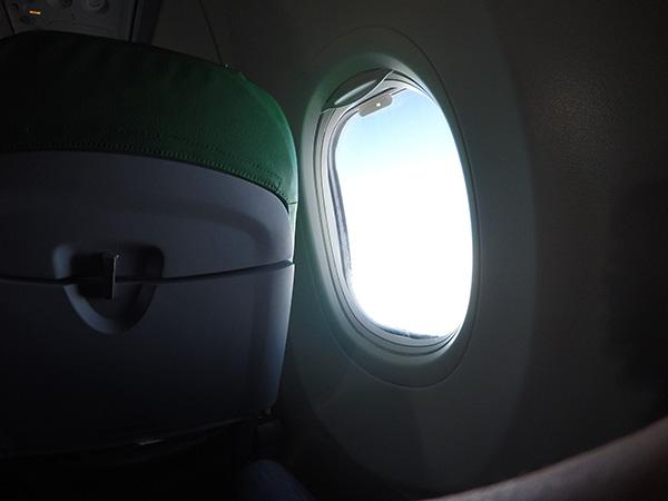Harde Schijf Recovery voor een travel managerbedrijf uit Amersfoort