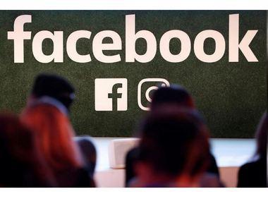 Facebook werkt aan privacyverbetering; gebruikersdata kan gewist worden