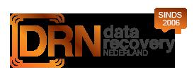 Data Recovery Nederland Blog
